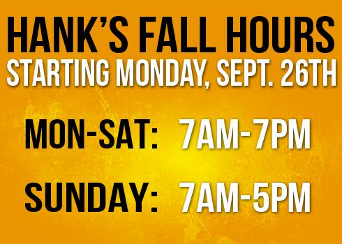 hanks-fall-hours