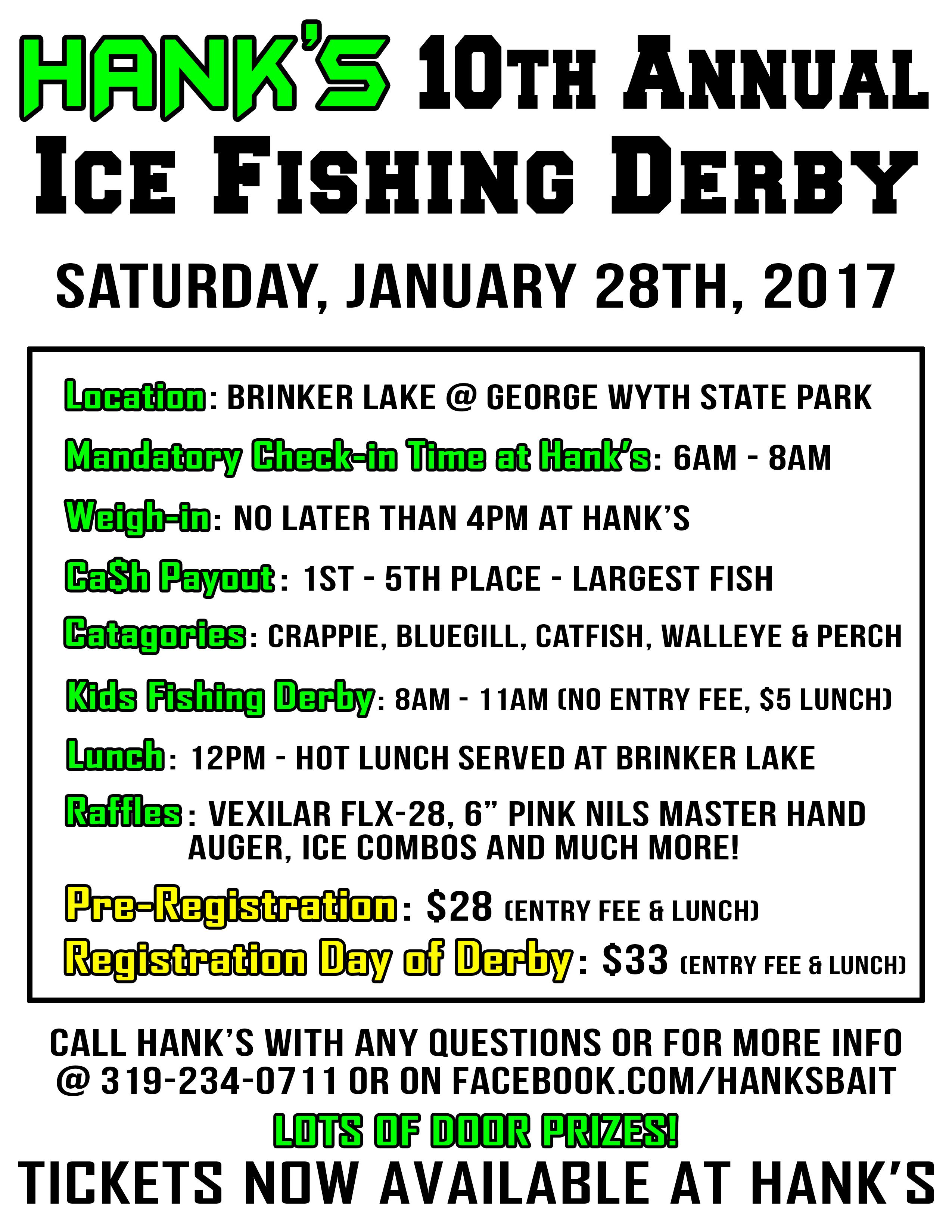 ice-derby-2017_2