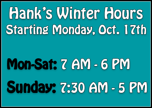 winter-hours-2016